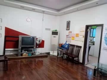 火星鎮長沙電業局宿舍  2室2廳1衛    1600.0元/月