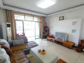 咸嘉新村  2室2厅1卫    2600.0元/月
