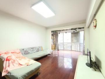 湖南省體育局單位宿舍(省體總會宿舍)  3室2廳2衛    4000.0元/月