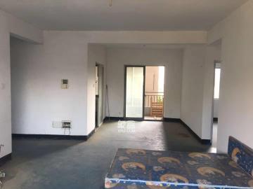 上海城小區  4室2廳2衛    136.0萬