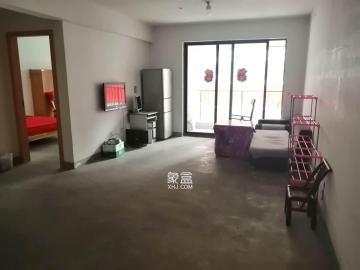 华润凤凰城三期  2室2厅1卫    1300.0元/月