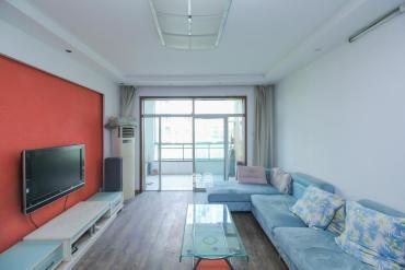 中建桂苑  3室2廳1衛    115.0萬