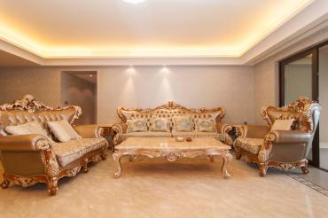 華遠華中心  4室2廳1衛    660.0萬