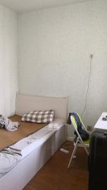 百纳广场(百纳公寓)  2室2厅1卫    2200.0元/月
