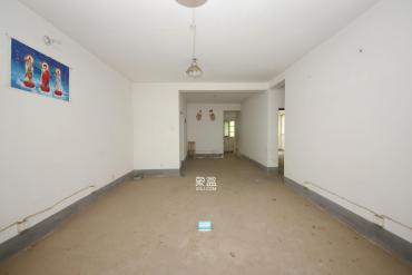鄱阳小区  2室2厅2卫    64.0万