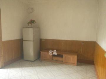 石峰头一村  2室1厅1卫    650.0元/月