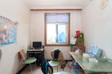 东瓜山一村  2室2厅1卫    46.0万