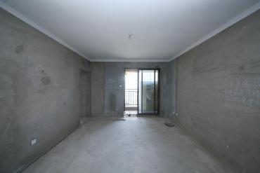 雨花公館(紫苔名苑)  3室2廳1衛    120.0萬