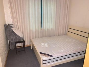 共和世家  3室2廳2衛    3500.0元/月