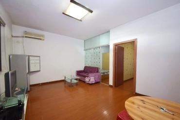 東塘地鐵口建鴻達華都小區二室一廳一衛精裝修 臨雅禮中學