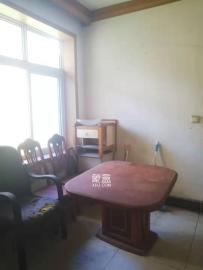 人民新村  2室1厅1卫    2000.0元/月