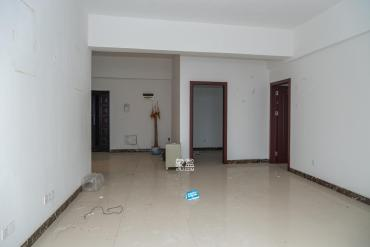 紅樹灣  3室2廳2衛    124.0萬