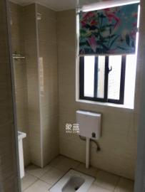 德潤小區(豐升德潤小區)  3室2廳1衛    2400.0元/月