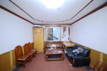 荷晏小區  2室1廳1衛    65.0萬