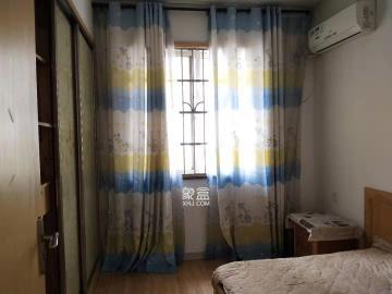 博雅湘水灣  3室2廳1衛    2200.0元/月