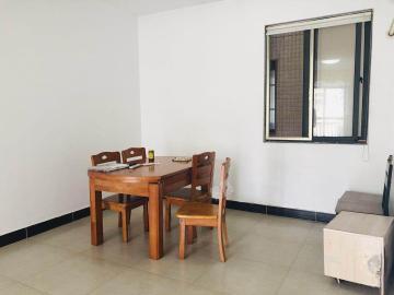 康馨花园  3室2厅2卫    155.0万