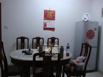 三王麗都  3室2廳2衛    6200.0元/月
