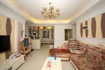 湘府十城(汇财御景湾新寓,汇财国际)  4室2厅2卫    126.8万