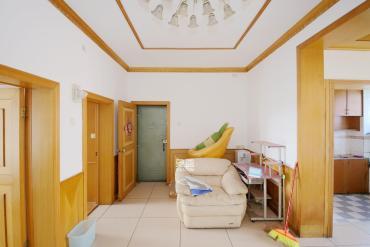 长沙市邮政宿舍(古汉邮局宿舍)  2室2厅1卫    56.0万