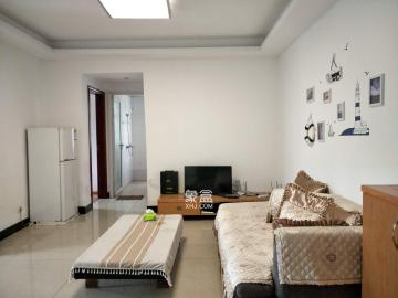 鐵道學院地鐵口蘭亭玥島精裝一室一廳 品質小區環境舒適