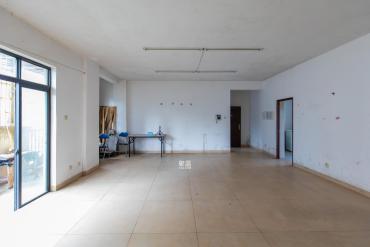 鹏基诺亚山林  3室2厅2卫    119.0万