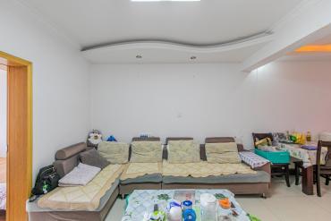 圣力華苑  3室2廳1衛    59.8萬