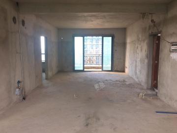 凯撒豪庭  1室1厅1卫    92.0万
