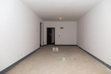 三一街區  3室2廳1衛    71.0萬