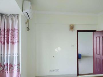 龙洋公寓  2室2厅1卫    2500.0元/月
