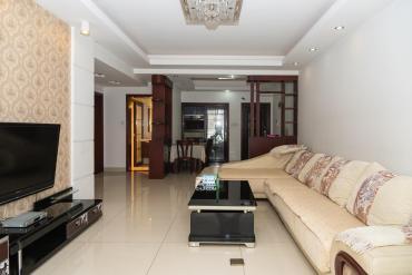 紫晶城  3室2厅1卫    92.8万