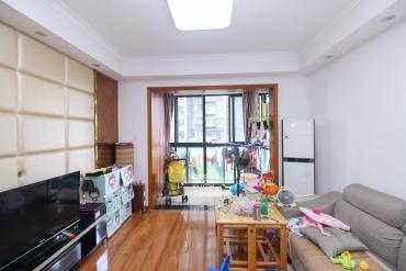城南故事家园  2室2厅1卫    89.0万