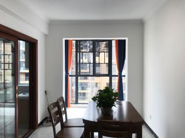 整租|朝正美苑,3室2廳1衛  廣電附近,交通便利 雙地鐵口