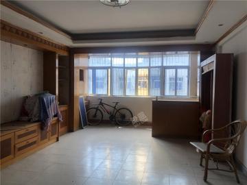 茶叶大院  3室2厅1卫    97.0万