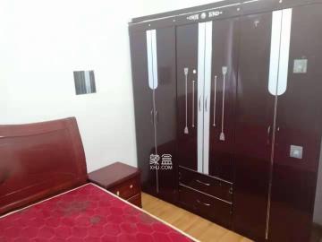 嘉盛雅苑  3室2厅1卫    2500.0元/月