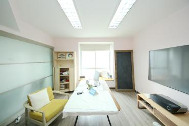 湖南财富中心  4室2厅2卫    155.0万