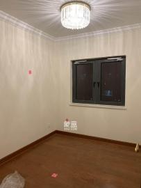 恒大國際廣場  3室2廳1衛    2200.0元/月