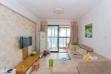 北京御园(国泰嘉园)  3室2厅1卫    130.0万