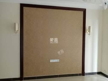 恒大绿洲  3室2厅2卫    99.9万