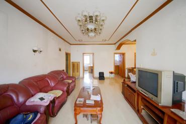 安全廳宿舍陽光小區(湘湖漁場陽光小區)  3室2廳2衛    130.0萬