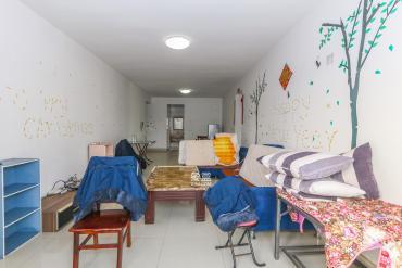 陽光100二期  3室2廳1衛    125.0萬