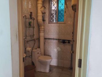 琼泰公寓  4室2厅2卫    4500.0元/月