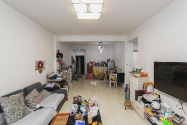 城市山水豪園(山水城市風景)  2室2廳1衛    95.0萬
