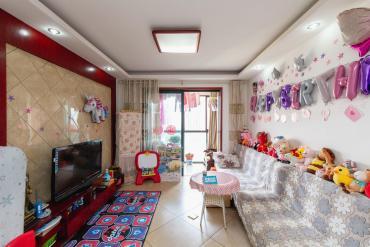 尊邸華庭  3室2廳1衛    115.0萬