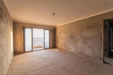 正地鐵口 一梯兩戶純板樓 前后無遮擋 讀百熙實驗學校