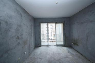 毛坯二房 周邊配套完善  東二環 高橋  地鐵口 5.6號線