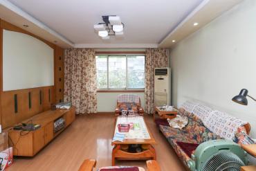 湘衛花苑  3室2廳2衛    105.0萬