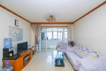 湘樟園精裝兩房業主誠心 出售,首付20萬,誠心出售。