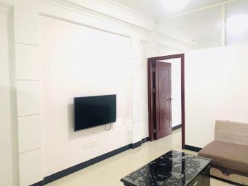 萬象匯 地鐵口 博雅例外 精裝公寓 價格可談!