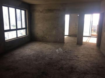凯撒豪庭  2室2厅1卫    131.0万