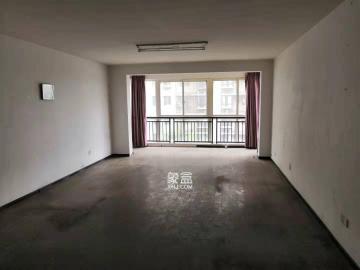 丽景新贵  4室2厅2卫    3500.0元/月
